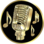 Radio Elvisworld