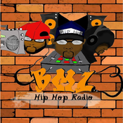 BML HIP HOP RADIO