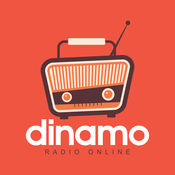 radio dinamo