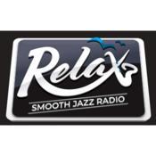 RADIO RELAX SMOOTH JAZZ France