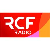 RCF Limousin