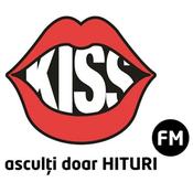 Kiss FM Chisinau