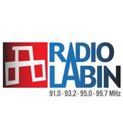 Radio Labin