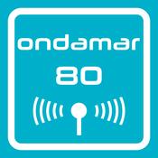 ONDAMAR80