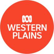 ABC Western Plains