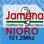 Radio Jamana Nioro