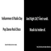 Radio Day And Night 24/7 Year Round