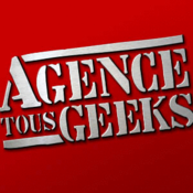 Agence Tous Geeks