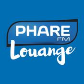 Phare FM Louange
