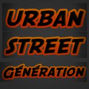 URBAN STREET GENERATION