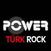 PowerTürk Rock