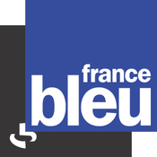 France Bleu Drôme-Ardéche - L\'invité de Midi