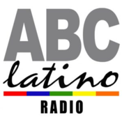 Radio ABC Latino
