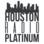 Houston Radio Platinum.com