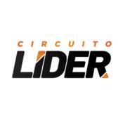 Circuito Líder Pto. la Cruz