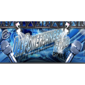 Das Powerdancer