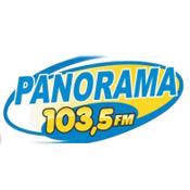 Rádio Panorama 103.5 FM