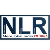 Næstved Lokalradio 104,5