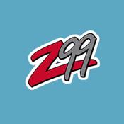 CIZL Z99