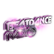 Beatdance Radio