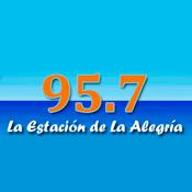 95.7 Popular Santa Maria