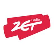DANCE BY RADIO ZET