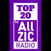 Allzic TOP20
