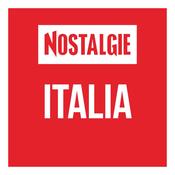 Nostalgie Italia