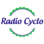 Radio Cyclo