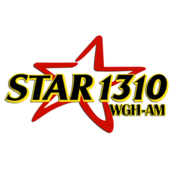 WGH - The Star 1310 AM