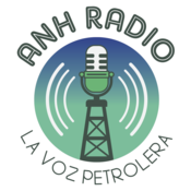 ANH radio