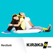 KiRaKa - Herzfunk