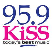 CHFM KiSS 95.9 FM