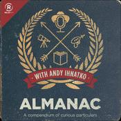 Relay FM - Almanac
