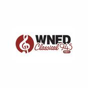 WNED-FM - WNED Buffalo-Toronto 94.5 FM