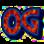 OmikronGaming Radio