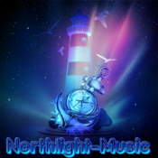Northlight-Music