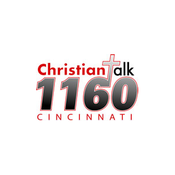 WCVX - Christian Talk 1160 AM
