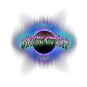hg-city