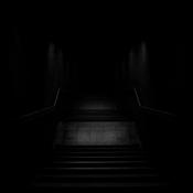 Radio Caprice - Dark Dubstep