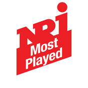 NRJ MOST PLAYED