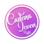 Cadena Joven 107.3