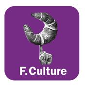 France Culture  -  CULTURES D\'ISLAM