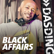 DASDING Black Affairs