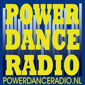 Power Dance Radio