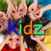 CALM RADIO - Kidz