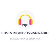 Costa Rican Russian Radio