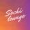 Sochi Lounge
