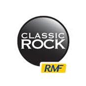 RMF Classic Rock