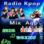 kpop mix aqp 2 iconic
